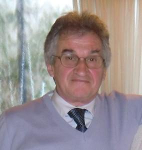 giorgio Zilio Zella